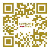 sportwell-qrcode-it