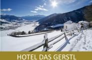 hotelgerstl-winter