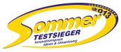 sommertest-watles-innovationspreis-ideen-umsetzung-2013
