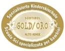 gold-spezialisierte-kinderskischule-watles