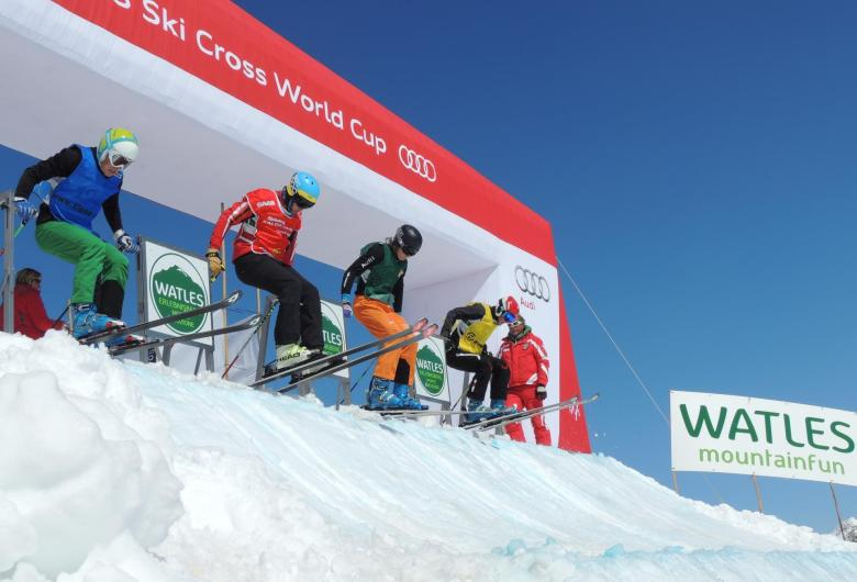 winter-event-skicross-watles-tuf-03