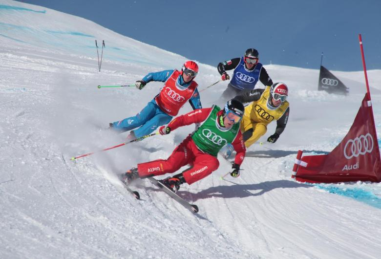 winter-event-skicross-watles-01-tuf-gs