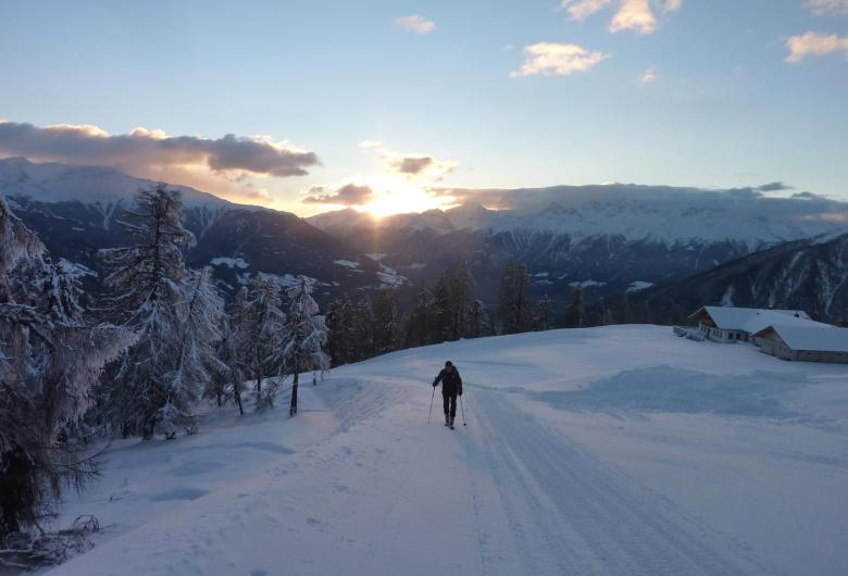 winter-watles-skitouren-05-tuf-ap