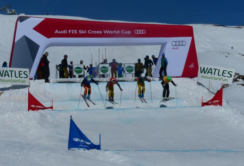 winter-event-skicross-watles-tuf-nf-01