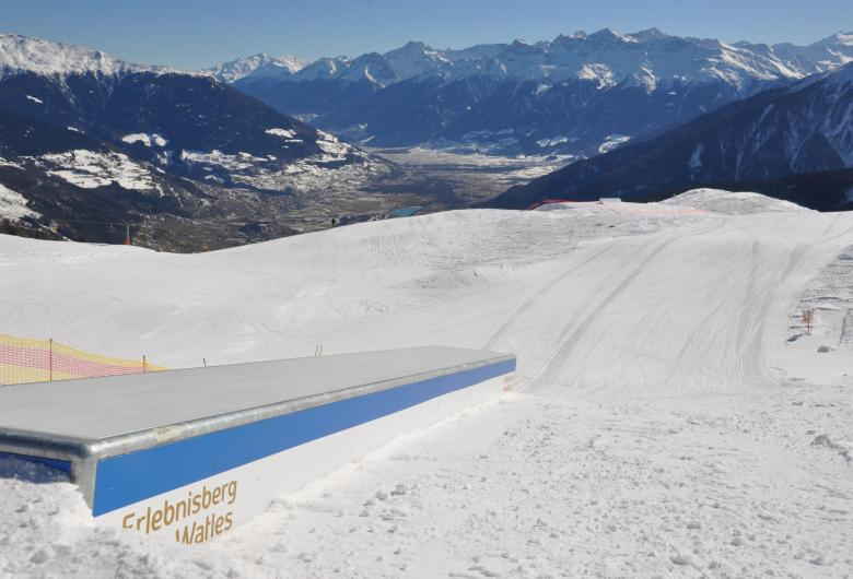 winter-watles-snowpark-07-tuf
