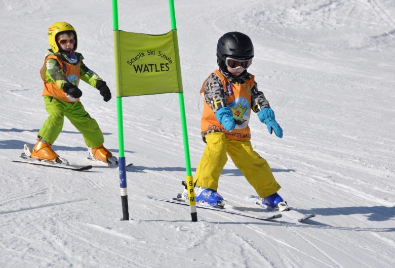 winter-watles-skikurs-kinder-03-tuf