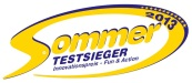 sommertest-watles-innovationspreis-fun-action-2013