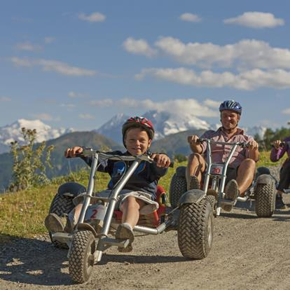 watles-mountain-carts-sommer-familie-fb